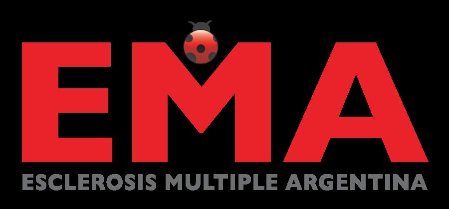 EMA - Esclerosis Múltiple Argentina
